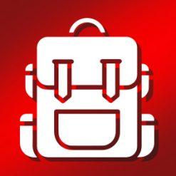 Division Backpacks