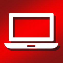 Laptop Compatible