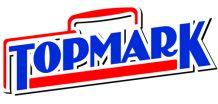 Topmark SA